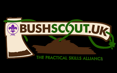 Bushscout Practical Skills Day