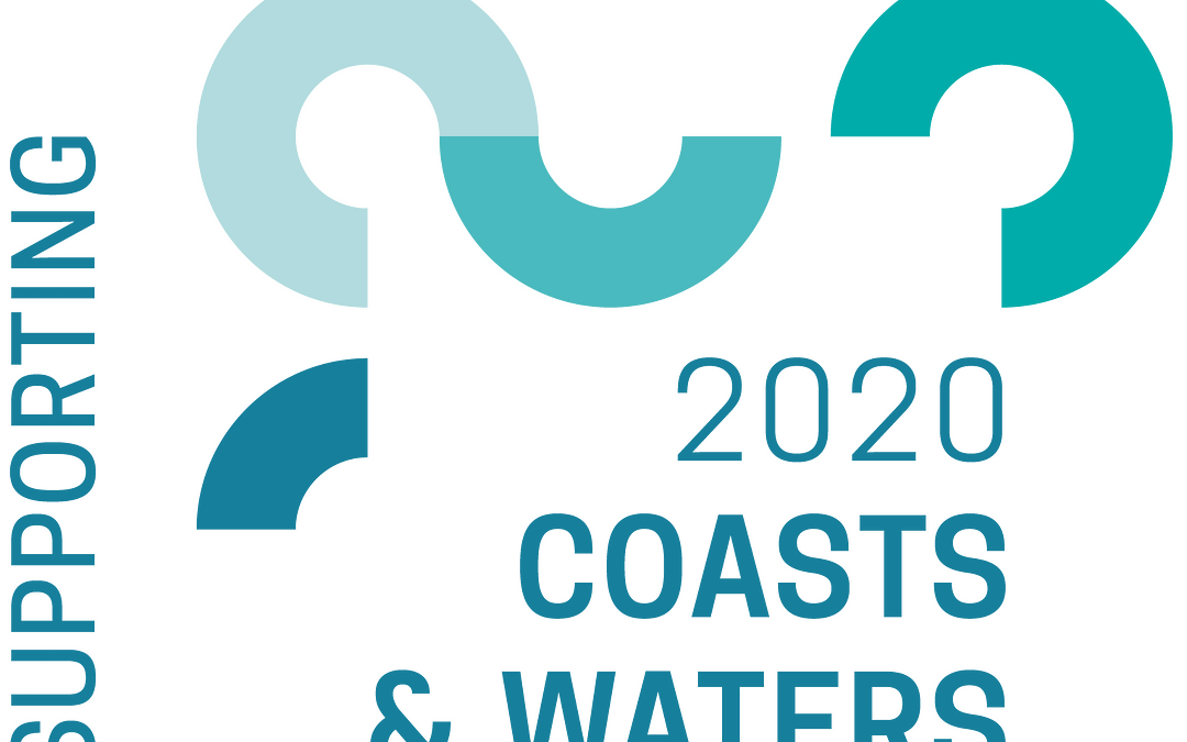 LONGCRAIG – Planning into 2020 and beyond: Can you help?