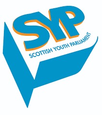 Three candidates for the MSYP electionsall come from the South East Scotland Scouts region