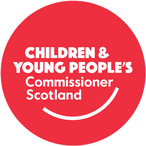 Children & Young People's Commissioner Scotland