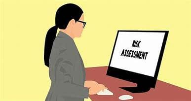 Risk Assessment Guidance