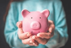Could you help manage Regional Finances?