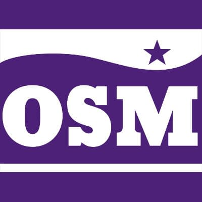 Managing your section – OSM survey